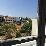 RK beach Hotel