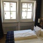 Photo of Hotel Blauer Bock