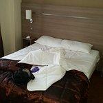 Photo of Hotel de Paris Montmartre