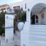 Stelia Mare Boutique Hotel Foto
