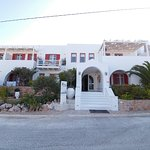 Photo de Stelia Mare Boutique Hotel