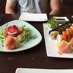 Zdjęcie Sushi Do