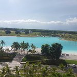 Photo de Hotel Playa Blanca Beach Resort