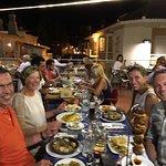 Photo of Restaurante Brisa do Rio