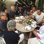 Foto de phuketgreenhome