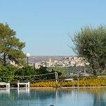 Relais Villa Favorita Foto