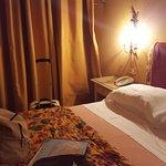 BEST WESTERN Hotel Biasutti Photo