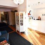 Photo of Hotell Stella