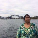 Foto de Opera Australia
