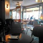 Foto de Cafe Bar Katz