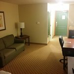 Country Inn & Suites By Carlson, Dothan Foto