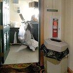 Country Inn & Suites By Carlson, Harrisburg Northeast (Hershey) Foto