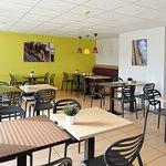 B&B Hotel Vannes Ouest Golfe du Morbihan Foto