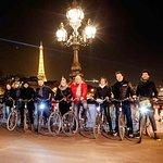 Cyklistické výlety