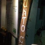 Cafe Punto Foto