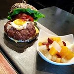 burger good morning