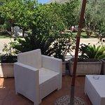 Photo of Villa Capri Bed and Breakfast