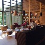 Seehotel Wilerbad Foto