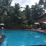 Beach and Lake Ayurvedic Resort Foto