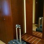 Imagen de Hotel Dubrovnik