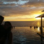 Foto de Wailea Beach