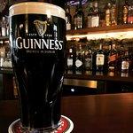 Photo of Pub Irlandais Claddagh