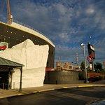 Foto de Titanic Museum