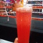 Foto de The Last Bar