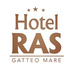 Hotel Ras Foto