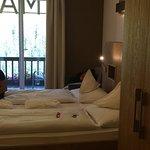 Photo of Hotel Madatsch