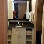 Foto de Best Western Lexington Inn