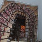 Photo de Maison de la Garenne
