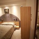 Hotel Ai Laghetti