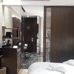 Room no 1301