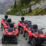 Canadian Wilderness Adventures Foto