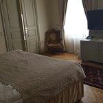 Foto de Antonius Hotel