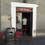 Foto di La Bottega di Perugia