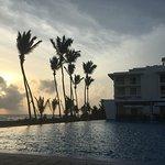 Hotel Riu Sri Lanka Photo