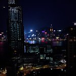 Photo de Hotel Panorama by Rhombus