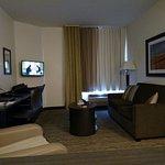 Candlewood Suites Foto