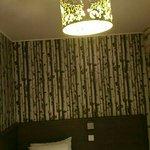 Hotel Amelie Foto