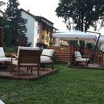 Photo of Hotel Piaz