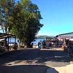 Photo of Camping du Lac de Panthier