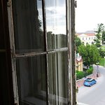 Photo of Hotel Tisza