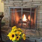 Photo de Coachman's Inn, A Four Sisters Inn