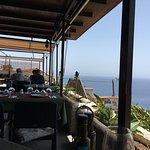 Photo of Restaurante Tagoror