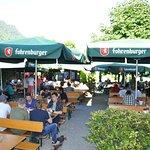 Photo of Fohren Center