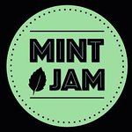 Mint and Jam