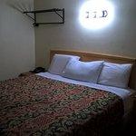 Empress Inn & Suites Photo