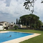 Photo of Masseria Marianna
